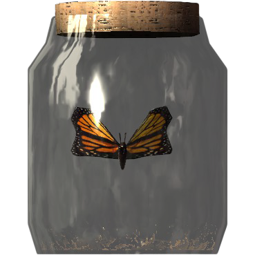 File:SR-icon-misc-ButterflyInAJar.png