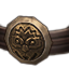 ON-icon-armor-Belt-Sai Sahan.png