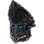 ON-icon-armor-Head-Mighty Chudan.png