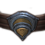 ON-icon-armor-Orichalc Steel Girdle-Redguard.png