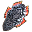 ON-icon-armor-Shield-Ilambris.png