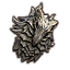ON-icon-armor-Shield-Thurvokun.png