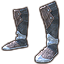 ON-icon-armor-Shoes-Horned Dragon.png