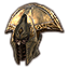 ON-icon-hat-Dwarven Visor Miter.png