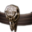 ON-icon-armor-Girdle-Primal.png