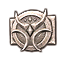 ON-icon-armor-Sash-New Moon Priest.png