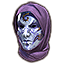 ON-icon-hat-Dibella's Doll Mask, Human Elf.png