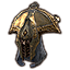 ON-icon-hat-Dwarven Master Miter.png