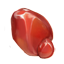 ON-icon-trait material-Carnelian 2.png