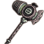 ON-icon-weapon-Dwarven Steel Mace-Dwemer.png