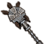 ON-icon-weapon-Yew Staff-Argonian.png