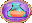 SK-icon-inventory-ConsumablesMiscellaneous.png