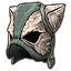 ON-icon-armor-Cotton Hat-Khajiit.png