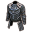 ON-icon-armor-Cuirass-Tsaesci.png