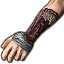 ON-icon-armor-Gloves-Primal.png