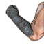 ON-icon-armor-Gloves-Topal Corsair.png