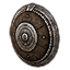 ON-icon-armor-Iron Shield-Imperial.png
