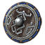 ON-icon-armor-Karthwatch Sigil Shield.png