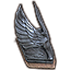 ON-icon-armor-Pauldrons-Aldmeri Dominion.png