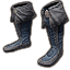 ON-icon-armor-Shoes-Maormer.png