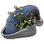 ON-icon-hat-New Life Festival Cap.png