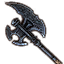 ON-icon-weapon-Axe-Morag Tong.png
