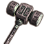 ON-icon-weapon-Iron Maul-Dwemer.png