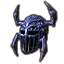 ON-icon-armor-Head-Opal Swarm Mother.png