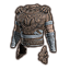 ON-icon-armor-Jack-Pellitine.png