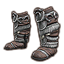 ON-icon-armor-Sabatons-Sea Giant.png