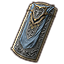ON-icon-armor-Shield-Shield of Senchal.png
