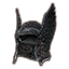 ON-icon-armor-Hat-Winterborn.png