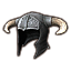 ON-icon-armor-Helm-Blackreach Vanguard.png