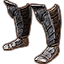 ON-icon-armor-Sabatons-Craglorn.png