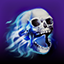 ON-icon-skill-Grave Lord-Flame Skull.png