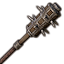 ON-icon-weapon-Orichalc Mace-Argonian.png
