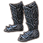 ON-icon-armor-Boots-Redoran.png