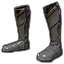 ON-icon-armor-Dwarven Steel Sabatons-Breton.png