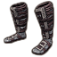 ON-icon-armor-Boots-Akaviri.png