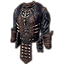 ON-icon-armor-Cuirass-Coldsnap.png
