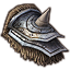 ON-icon-armor-Dwarven Steel Pauldrons-Nord.png