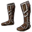 ON-icon-armor-Full-Leather Boots-Imperial.png