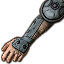 ON-icon-armor-Spidersilk Gloves-Khajiit.png