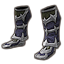 ON-icon-armor-Feet-Dark Seducer.png
