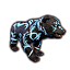 ON-icon-pet-Psijic Mascot Bear Cub.png