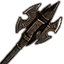 ON-icon-weapon-Maul2-Yokudan.png