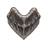 ON-icon-armor-Belt-Dragonbone.png