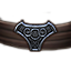 ON-icon-armor-Girdle-Kothringi.png
