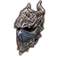 ON-icon-armor-Helmet-Dragonbone.png
