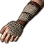 ON-icon-armor-Linen Gloves-Khajiit.png
